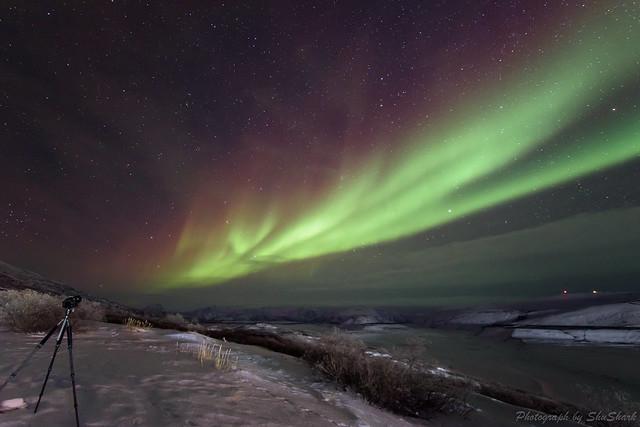 20190103-kangerlussuaq-DSC_0423