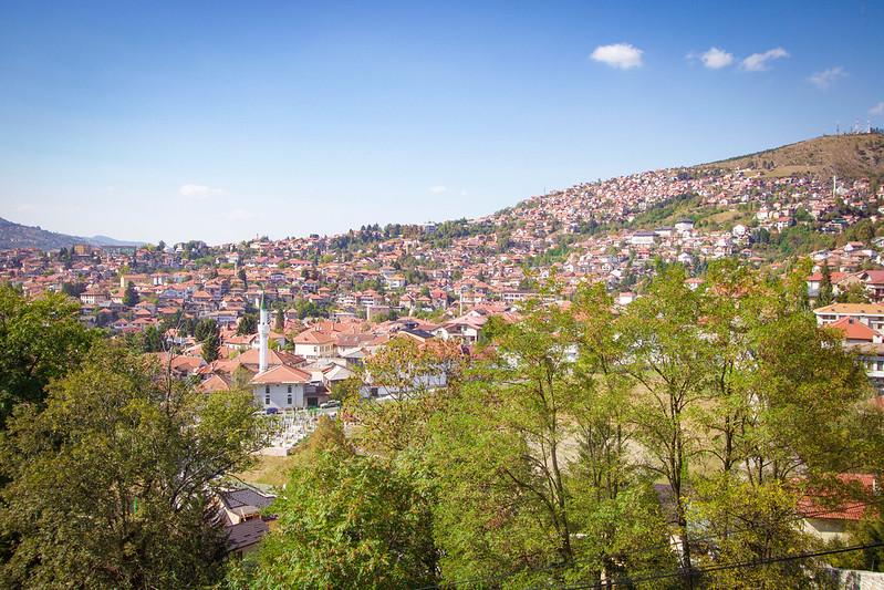 Things to do in Sarajevo, Bosnia-30