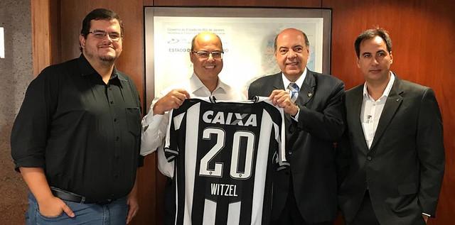 webwitzel1