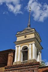Smolensk_2011_08_369