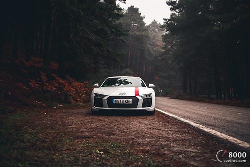 Audi R8 RWS - 8000vueltas_-101