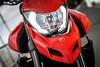 Ducati 950 Hypermotard 2019 - 20