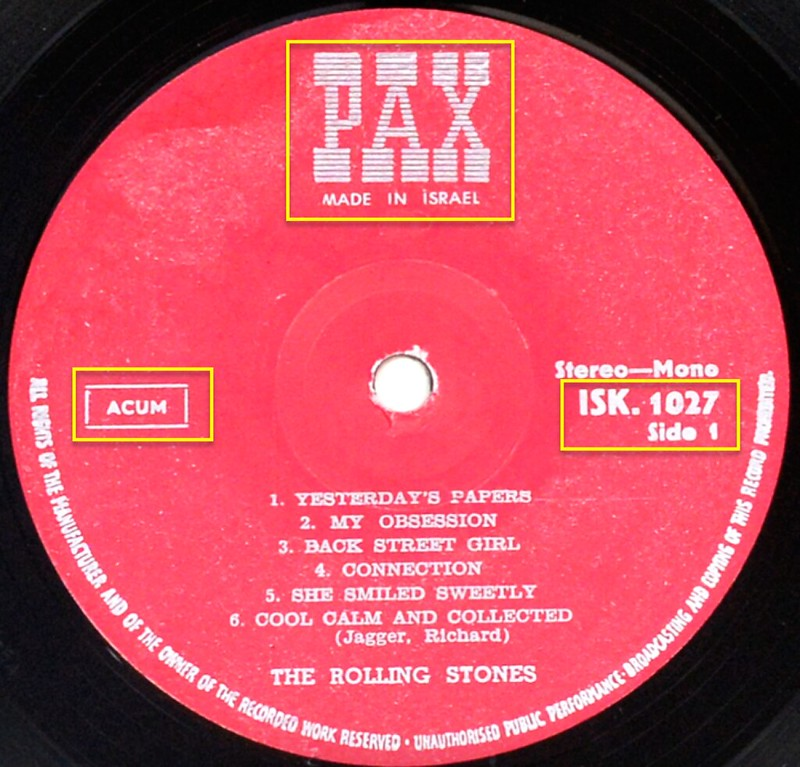 A0661-ROLLING-STONES-Between-the-Buttons-PAX-Label
