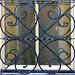 Montgat - Ramón y Cajal 014 c