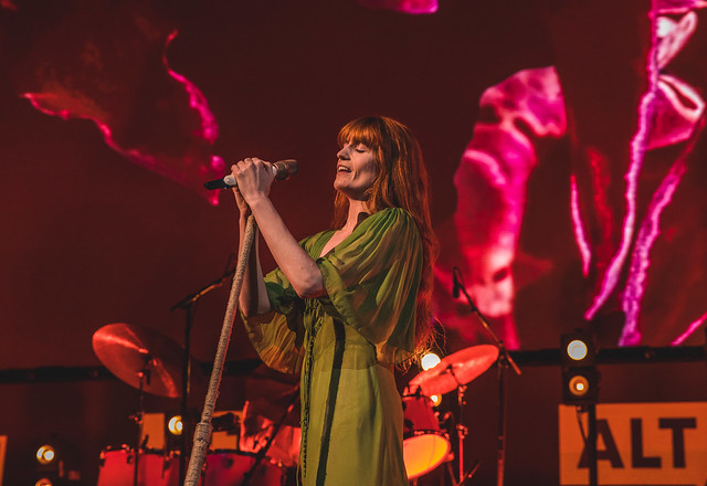 Florence + The Machine 3_