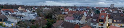 panorama neu-isenburg