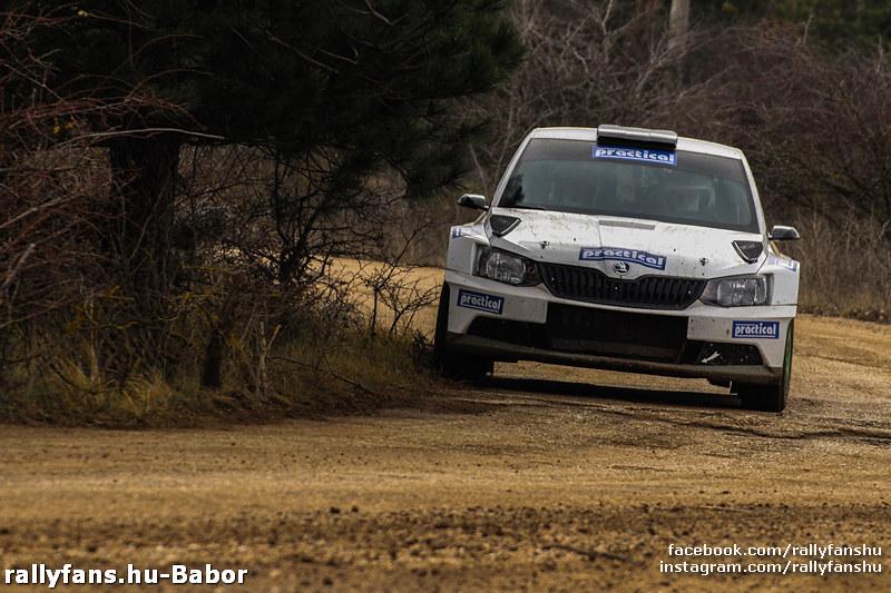 RallyFans.hu-17574