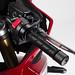 Honda CBR 650 R 2021 - 9