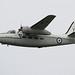 WV740_Percival_Pembroke_C1_(G-BNPH)_RAF_Duxford20180922_6