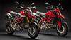 Ducati 950 Hypermotard SP 2019 - 11