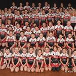 Ploegvoorstelling 2019: Sport en Steun Leopoldsburg