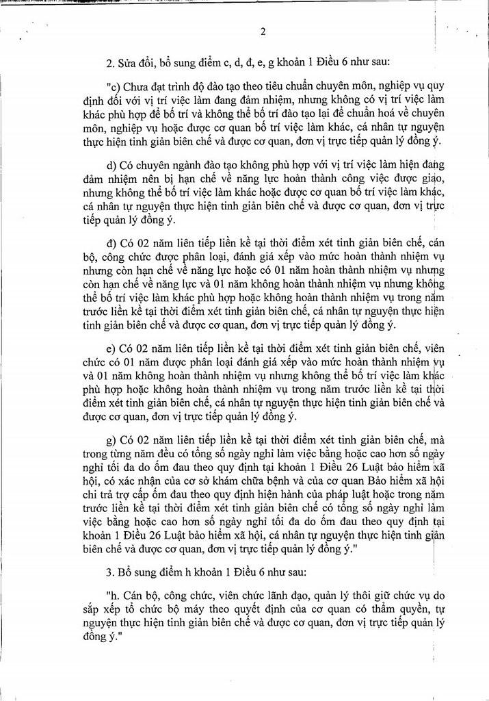 Nghị định 113_2018-NĐ-CP_Page2