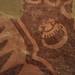 TEOTIHUACAN_FRESCOS_granada