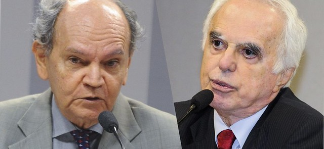 Para embaixador, futuro presidente não tem experiência administrativa, é voluntarista e já delegou governo a general Mourão - Créditos: Foto: Divulgação