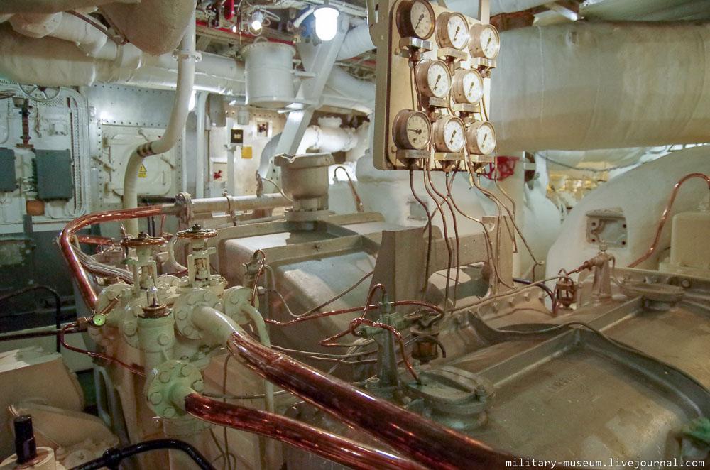 HMS Belfast-211