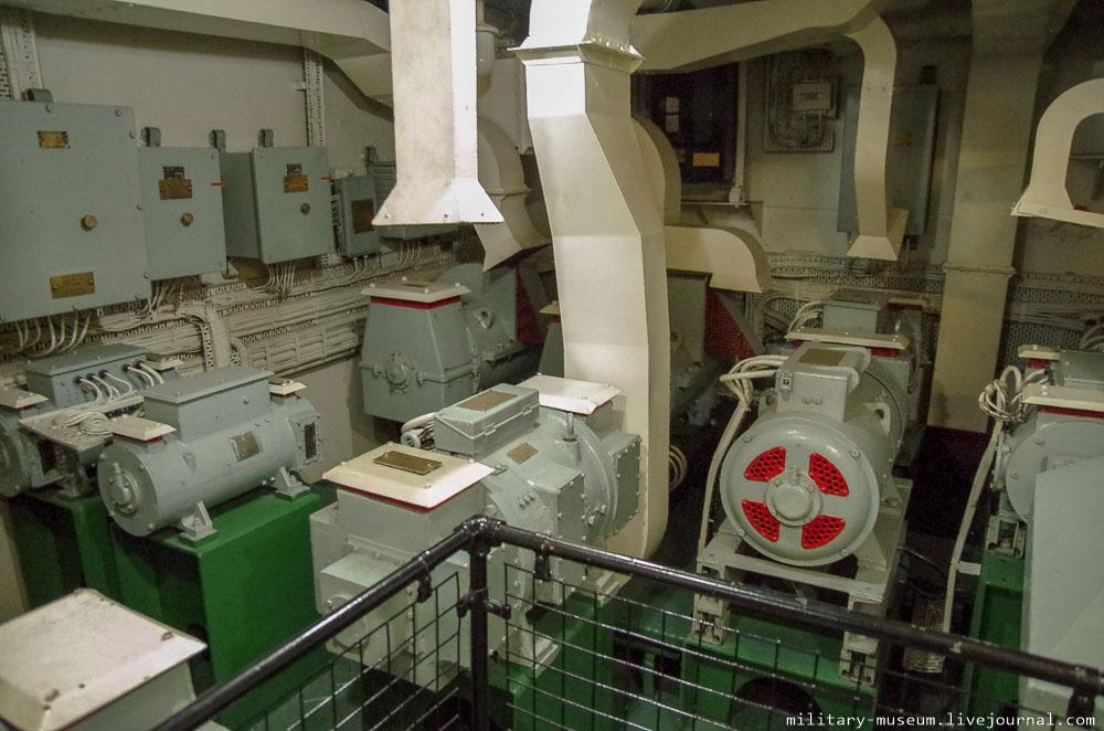 HMS Belfast-149