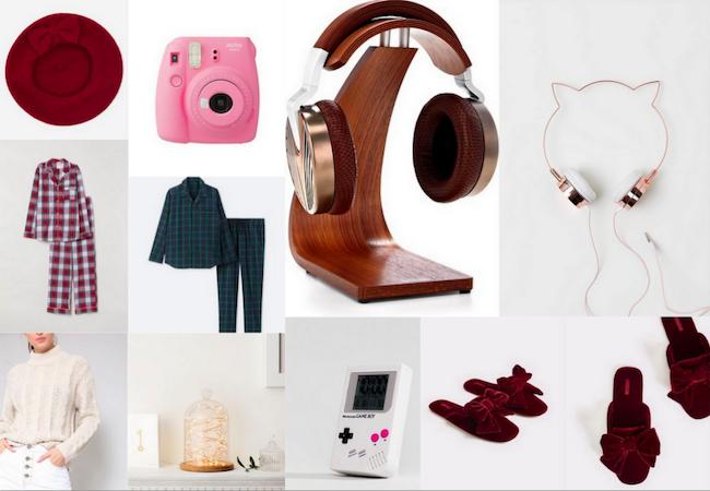 idees-cadeaux-noel-2018-femme-homme-blog-mode-la-rochelle-1