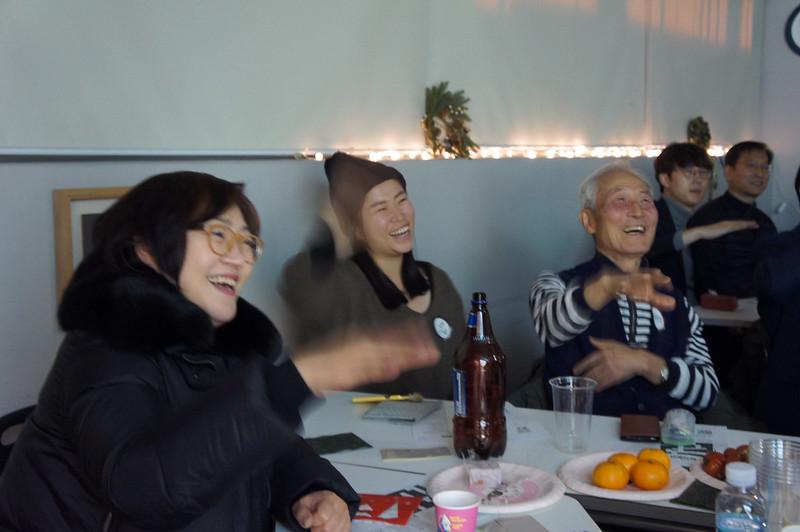 20181212_2018참여연대회원송년의밤_18