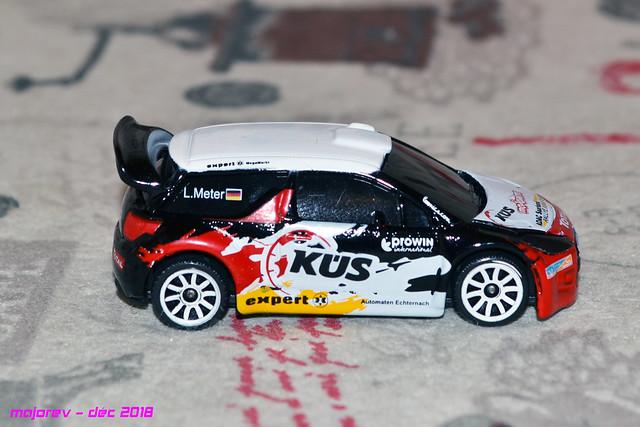 N°245A CITROEN DS3 WRC 31418518147_631b8642d7_z