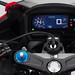 Honda CBR 500 R 2021 - 26