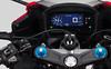 Honda CBR 500 R 2019 - 26