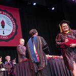 december_graduation_31449_2