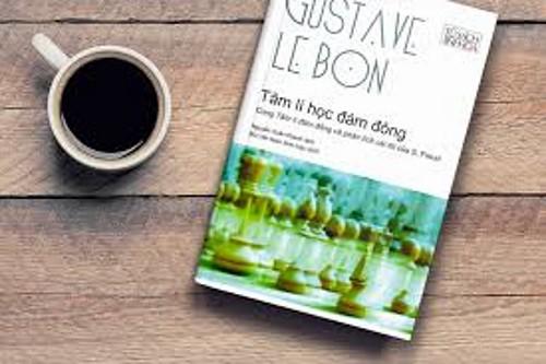 gustave_lebon