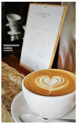 weekenders-coffee-6