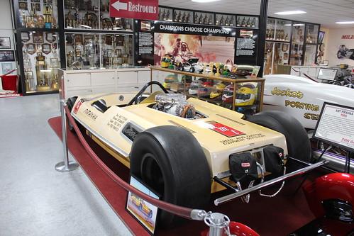 Don Garlits Museum of Drag Racing 084