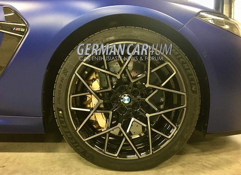 BMW-M8 (2)