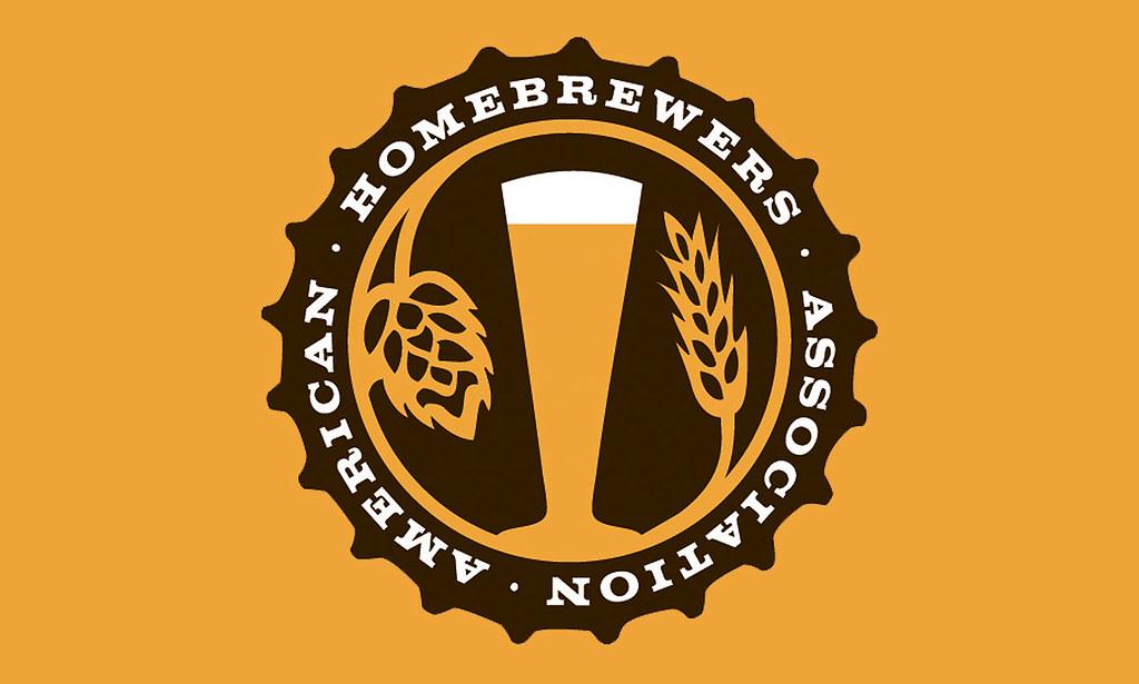 Американская ассоциация домашних пивоваров отмечает 40-летие