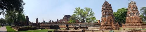 Ayutthaya-0112