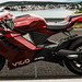 Vigo Motorcycle 2019 - 14
