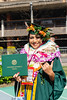 "University of Hawaii at Manoa Shidler College of Business graduates celebrated at the campus' fall commencement ceremony on December 15, 2018.   See more photos at the Shidler College of Business Flickr album:  <a href=""https://www.flickr.com/photos/shidlercollegeofbusiness/albums/72157698843720520"">www.flickr.com/photos/shidlercollegeofbusiness/albums/721...</a>"