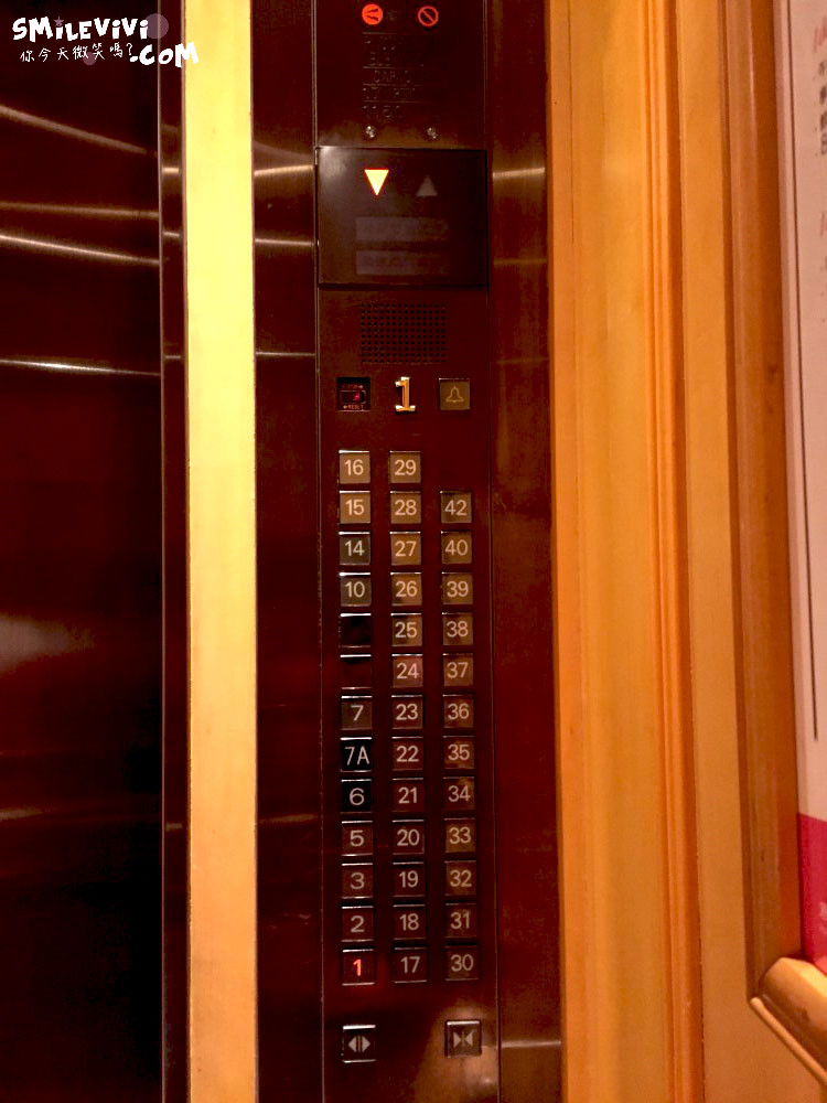 高雄∥寒軒國際大飯店(Han Hsien International Hotel)高雄市政府正對面五星飯店高級套房 6 33006930428 b4878b4502 o