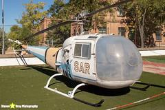 HD.11-1---2094---Spanish-Air-Force---Agusta-AB-47J-3-Ranger---Madrid---181007---Steven-Gray---IMG_2430-watermarked