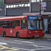 SE288 Go-Ahead London