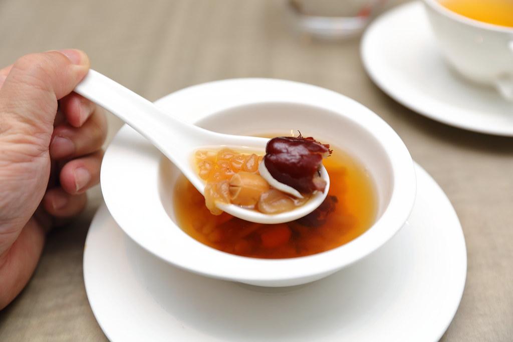JiangNanChung28