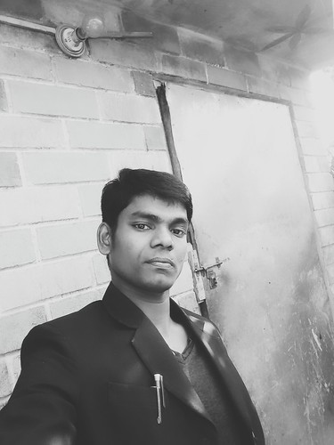 dharwendra sonny 2018
