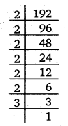NCERT Solutions for Class 8 Maths Chapter 7 Cubes and Cube Roots 12