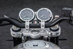 Norton Atlas 650 Ranger 2019 - 11