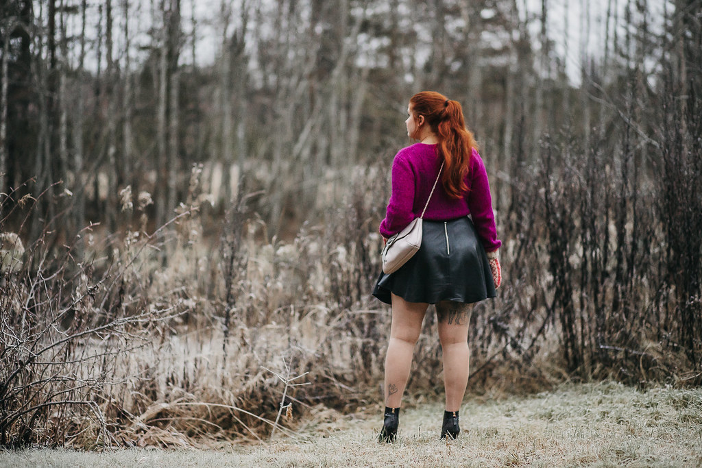 Blog_Finnish_fashion_outfit_november_leatherskirt_Rokita