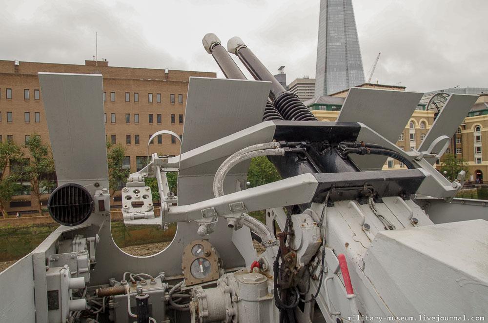 HMS Belfast-295