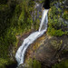 The Incredible Disappearing Waterfall