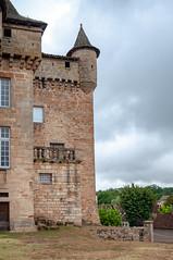 Château (Lacapelle-Marival,France)-111 - Photo of Cardaillac