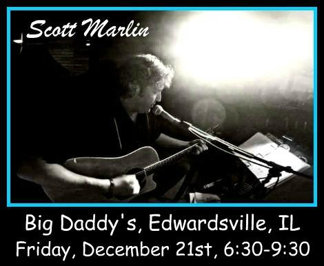 Scott Marlin 12-21-18