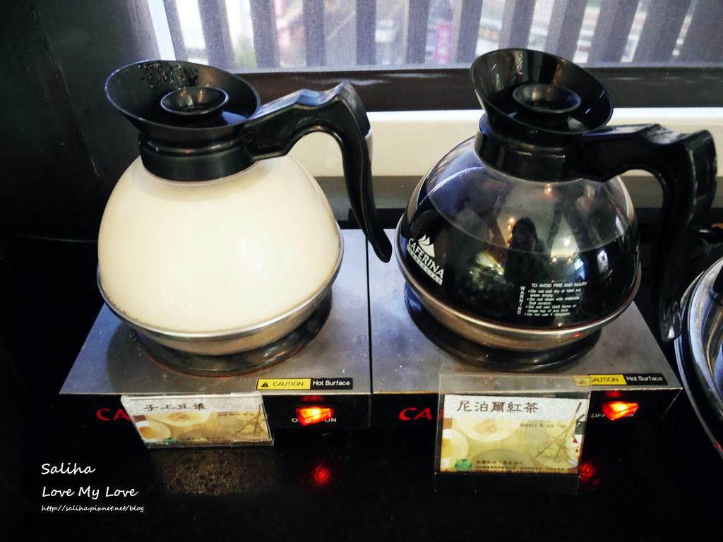 宜蘭礁溪泡湯溫泉旅館推薦東旅湯宿 (32)