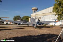T2B-254-721-14---145---Spanish-Air-Force---CASA-352L-JU52---Madrid---181007---Steven-Gray---IMG_1326-watermarked