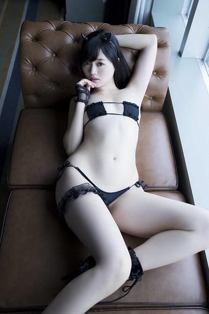 音羽紀香68