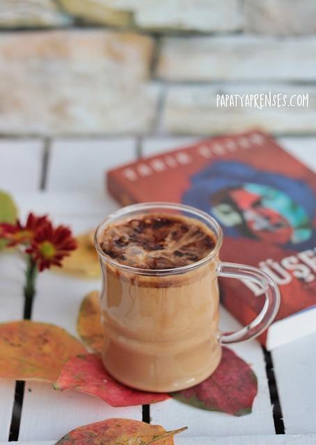 balkabaklı latte (1)